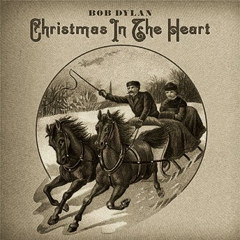 CHRISTMAS IN THE HEART ~ LYRICS
